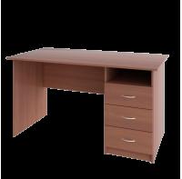 Стол офисный СР-4