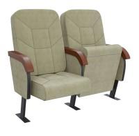 Театральные кресла Приор