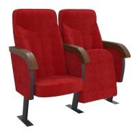 Театральные кресла Магистр