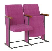 Театральные кресла Лига Классическая