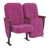 Театральные кресла Милана