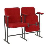 Конференц кресла Аскет