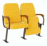 Театральные кресла Стюард