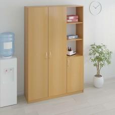 Шкаф офисный для одежды ШО-3