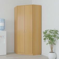 Шкаф комбинированный ШК-1