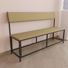 Скамья (лавка) для столовых, офисов, учебных заведений София