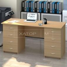 Стол офисный СР-7