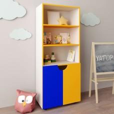Шкаф детский Д-2