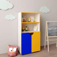 Шкаф детский Д-4