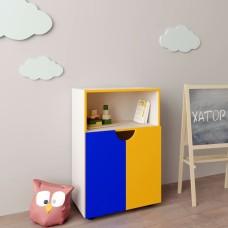 Шкаф детский Д-6