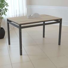 Стол для столовой, кафе, баров Стронг