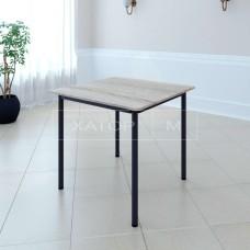 Стол обеденный, для столовых, кафе, баров Оскар