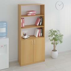 Шкаф офисный для документов ШД-1
