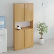 Шкаф офисный для документов ШД-3