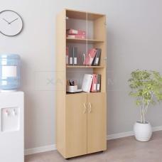 Шкаф офисный для документов ШД-4