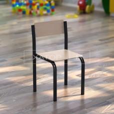 Стул для детского сада Кадет-М