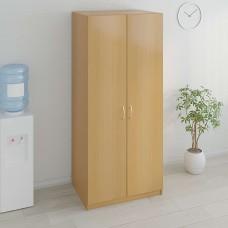 Шкаф офисный для одежды ШО-2