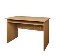 Стол офисный СР-2