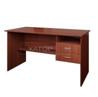 Стол офисный СР-3
