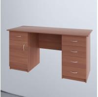 Стол офисный СР-6