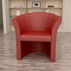 Кресла для офиса и кафе